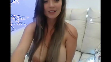 Great Tits Compilation Pt 5