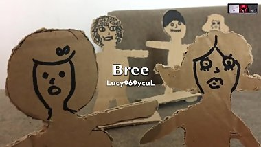 Lucy969ycuL - Episode 9 - Card 1 - Bree - S2