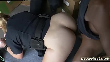 Alexa german milf in corset and white women hd xxx my tiny