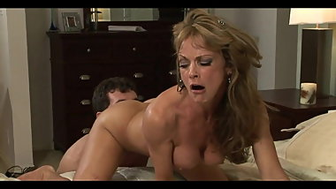 Beautifull Hot Mature Wild Fucking