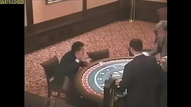 THE FUCKING MOUTH OF THIS CASINO [UkrTrashDub]