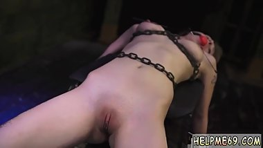 Paiges domination strapon amateur xxx thief bondage girl extreme hd