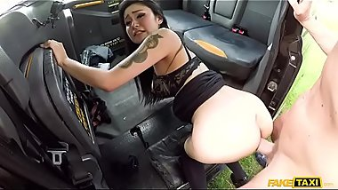FakeTaxi - Rae Lil Black - Hot Japanese deepthroat skills  (HD) TO WATCH MORE VIDEO COPY PASTE LINK IN YOUR BROWSER - https://zi.ht/1b0FJYT