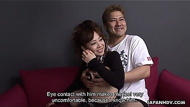 Engsub Sakura tastes a stranger'_s cock while her lover watches FullHD 1080 Part 1 at https://za.gl/2zWPWWw3