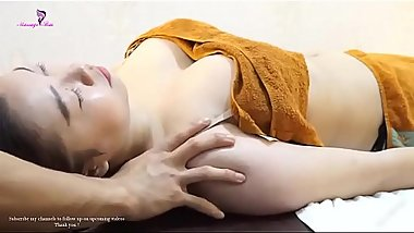 sweat baked cum press creamp press lady sexy ,  japanese massage full : https://vevolink.com/YQf