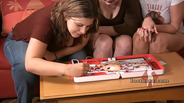 078-London-Wednesday-and-Kimberly-play-Strip-Super-Surgery-HD