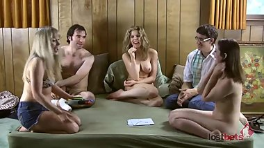 110-Strip-Fuckit-with-Malloy-Chuck-Candle-Simon-and-Addie-HD