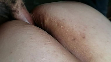 Good head and pussy oh so good must see