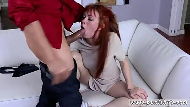 Olivia-rough webcam solo hot pussy sex and oily hardcore hd xxx