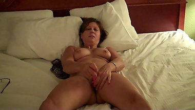 sweet hotwife diane b