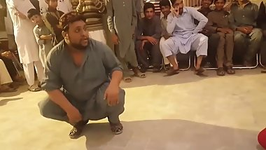 The best hottest daddy pakistani dancing