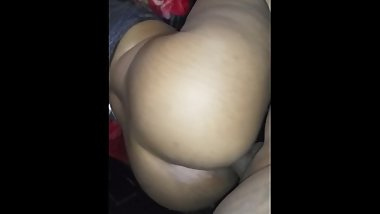 HaydeDaGreat BBW Love BBC Creampies