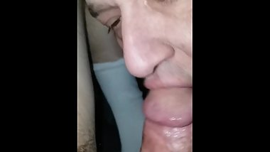 HD DADDY BJ