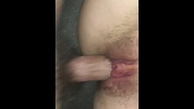 SEX WITH SISTER CREAMPIE 4KHD 60FPS