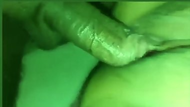 Indian Mature Aunty Hard Moaning Fuck With Hindi Audio