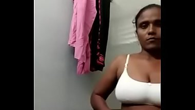 Telugu sex video HD #5