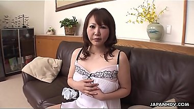 Engsub Forbidden relationship Waka Kano part 2 FullHD 1080 at https://za.gl/AQAk