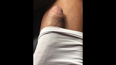 Very Very big dick - long cock / Boy girl sex video online / Hard cock