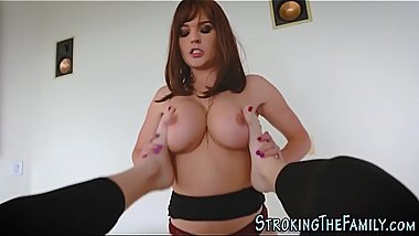 Teen lez scissors milf