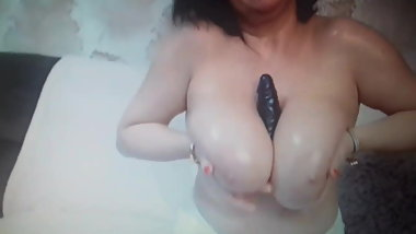 sexy milf big boobs12