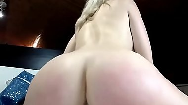 Busty Amateur Girl- Anal Lovense 1626FBD3ADD-100AA - HD WebcamSpies.Com